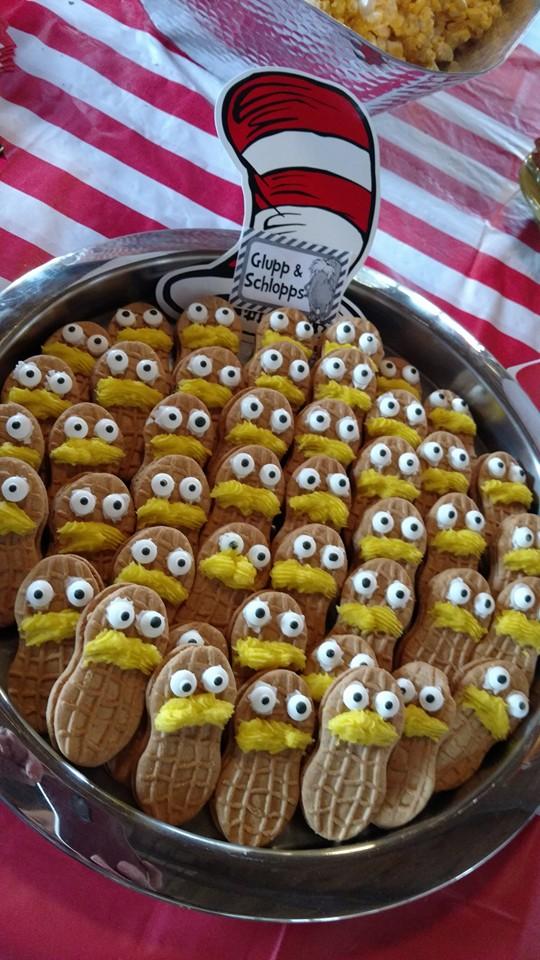 cookiesjpg