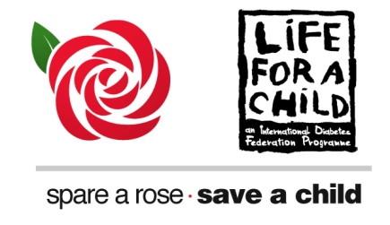 spare-a-rose-life-for-a-child-image